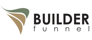 Builder Funnel
